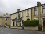Thumbnail for sale in Todmorden Road, Burnley