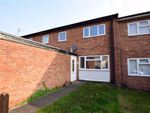 Thumbnail to rent in Ashville Road, Wallasey, Merseyside