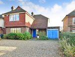 Thumbnail for sale in Hadlow Road, Tonbridge, Kent