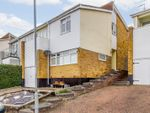 Thumbnail for sale in Durley Close, Benfleet