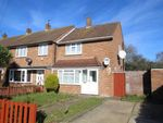 Thumbnail to rent in Elm Tree Close, Northolt