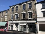 Thumbnail for sale in 88-89 St Johns Street, Bury St Edmunds, Suffolk