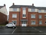 Thumbnail to rent in Clough Close, Middlesbrough TS5, Middlesbrough,
