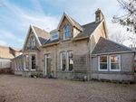 Thumbnail for sale in Old Coach Road, Village, East Kilbride