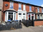 Thumbnail to rent in Fisher Street, Blackpool