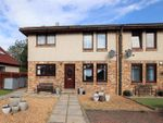 Thumbnail for sale in Armour Grove, Motherwell