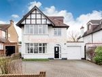 Thumbnail for sale in Woodcroft Avenue, London