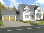 Thumbnail for sale in New Builds, Fasaich, Strath
