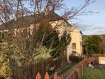 Thumbnail to rent in Connor Street, Peebles