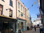 Thumbnail to rent in Church Street, Monmouth