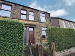 Thumbnail for sale in Hayfield Road, New Mills, High Peak