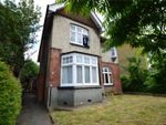 Thumbnail for sale in Chatsworth Road, Croydon