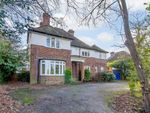 Thumbnail for sale in St. Marys Road, Surbiton, London