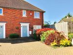 Thumbnail to rent in Sir Archdale Road, Swaffham