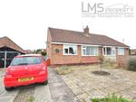 Thumbnail to rent in Lynbrook Road, Crewe