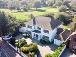 Thumbnail for sale in Thorpe Hall Avenue, Thorpe Bay