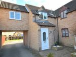 Thumbnail for sale in Mill Grove, Quedgeley, Gloucester
