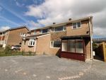 Thumbnail for sale in Burns Crescent, Caldicot