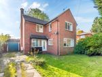 Thumbnail for sale in Mole Road, Fetcham