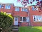 Thumbnail to rent in Portsmouth Avenue, Burnley