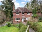 Thumbnail to rent in Gregories Road, Beaconsfield