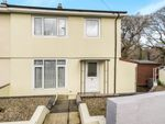 Thumbnail for sale in Malmesbury Close, Plymouth