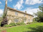 Thumbnail to rent in West Orchard, Shaftesbury, Dorset
