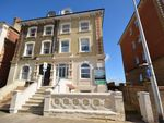 Thumbnail to rent in Flat 1 Gresham House, The Esplanade, Lowestoft