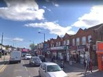 Thumbnail to rent in Ilford Lane, Ilford