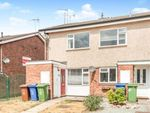 Thumbnail to rent in Salop Drive, Cannock, Staffordshire