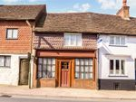 Thumbnail for sale in Petworth Road, Haslemere, Surrey