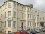 Thumbnail for sale in 58-62 St Michael Road, Bournemouth