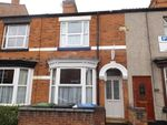 Thumbnail to rent in King Edward Road, Rugby