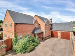 Thumbnail for sale in Walton, Lutterworth, Leicestershire