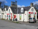 Thumbnail for sale in Strathdon