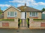 Thumbnail to rent in Thetford Avenue, Baston, Lincolnshire