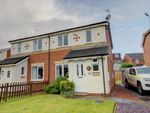 Thumbnail for sale in Bramble Hill, Beverley