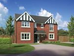 """Thumbnail to rent in """"Laurieston"""" at Bye Pass Road, Davenham, Northwich"""