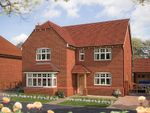 """Thumbnail to rent in """"The Arundel"""" at Bradford Road, Sherborne"""