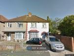 Thumbnail to rent in Black Rod Close, Hayes