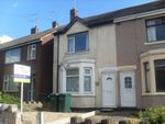Thumbnail to rent in Sewall Highway, Wyken, Coventry