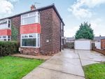 Thumbnail for sale in Warley Road, Scunthorpe