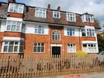 Thumbnail to rent in East End Road, East Finchley