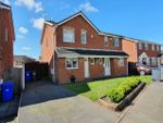 Thumbnail to rent in Althrop Grove, Longton, Stoke-On-Trent