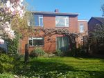 Thumbnail for sale in Chartwell, 2 Meyrick Street, Hereford