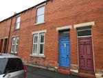 Thumbnail to rent in 20 Brook Street, Carlisle, Cumbria