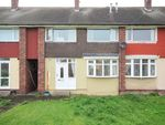 Thumbnail to rent in Ochre Dike Walk, Greasbrough, Rotherham