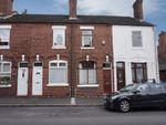 Thumbnail to rent in Colville Street, Fenton, Stoke-On-Trent
