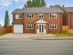 Thumbnail for sale in Birmingham Road, Meriden, Coventry