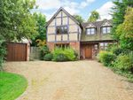 Thumbnail to rent in Stratford Road, Loxley, Warwick